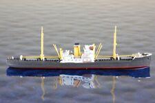 Phrygia Hersteller Argos M 24 ,1:1250 Schiffsmodell