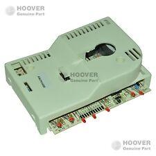 CANDY HOOVER  DAMPER 41025665