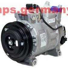 ORIGINAL NEU Klimakompressor AUDI A4 (8EC) / 2004 - (120kW)  2.5 TDI