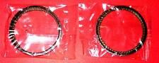 Honda CB77 Piston Superhawk Rings Set x2 1961 1962 1963 1964 1965 1966 1967 305