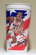 JOE DUMARS DREAM TEAM II USA BASKETBALL MCDONALD'S CUP