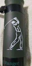 Rangefinder Golf High Mini Definition Monocular Scope 5 x 20 (131M/1000M)