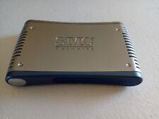 SMC Networks Model SMC8014WG