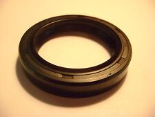 TC 42-58-10 42X58X10 SEAL FITS HONDA 91255-HA0-681 / 91255-HR0-F01 91252-HC4-003