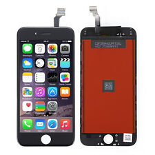 "For iPhone 6 4.7"" LCD Display Glass+Touch Screen Digitizer Assembly Replacement"