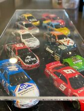 Rare NASCAR Commemoratibe Diecast Set Dodge Returns 2001 Limited Edition