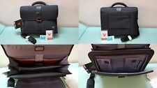 Cartella RONCATO STAID 32 CM 15.6 PC Tracolla Nero Originale NUOVA
