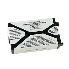 NEW Kyocera 3225 3245 KX444 3250 KX440 KX1 Extended Battery W/ Door TXBAT10039