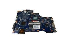 Dell 6006J Inspiron 17 3721 Intel i3-3227U 1.9GHz Laptop Scheda Madre