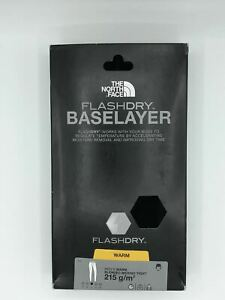 The North Face Flashdry Warm Baselayer Bottoms