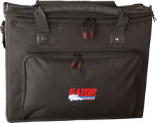Gator Cases GRB-2U 2-Space Rack Bag