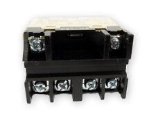 Omron G7L-2A-BUBJ-CB Relay Fits (Up to 2HP Pump) Jandy Pentair Hayward Waterpik