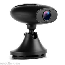 Ddpai M4 Fhd 1080P Wifi Car Dash Road Camera Gps Dvr Camcorder App Monitor
