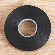 Hot Silicone Performance Repair Bonding Rescue Self Fusing Wire Hose Tape 10FT