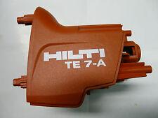 61 -  Hilti  TE 7A Motorgehäuse   NEU!!!! (349288.26)