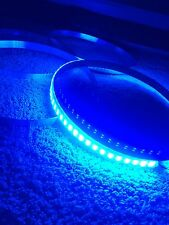 ORACLE DOUBLE ROW ~LED Wheel Rim Lights Bluetooth Controlled KIT ColorSHIFT