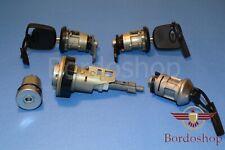 Autofrens D42042C Sistema Servofreno