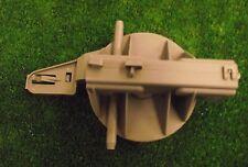 Dishwasher BEKO DWD4310W Anti flood Switch