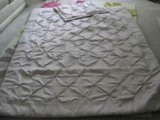 Kelly Hoppen Decorative Quilts Amp Bedspreads For Sale Ebay
