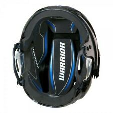Warrior Covert PX2 Casco
