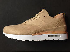 Nike Air Max 1 Royal NikeLab 847671-221 new US 12 UK 11 EUR 46 ☁️Walk On Air☁️