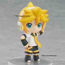 VOCALOID - Petit Nendoroid Miku Selection - Kagamine Len Good Smile Company