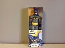 DC Comics 12 inch Batman Figure
