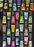 1 Bath & Body Works LTD. ED11 PocketBac Anti-Bacterial Hand Gel Sanitizer U-PICK