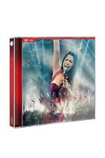 Evanescence - Synthesis Live - New DVD+CD Album - Pre Order 12/10/2018