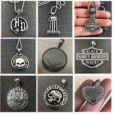 Motorcycle pendant,biker pendant, jewelry,biker necklace