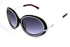 BLACK FLYS Sunglasses MicroFly shiny Black POLARIZED SMK MICRO FLY 714983584708