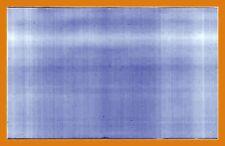 100x KOBRA-Postkartenhüllen (dünn) 95 x 145 mm Nr. T12