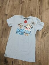 Tokidoki Women's T-shirt