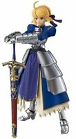 figma 227 Fate/stay night Saber 2.0 Figure Max Factory from Japan