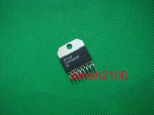 14P IC NSC ZIP-15 LMD18245T GOOD  QUALITY