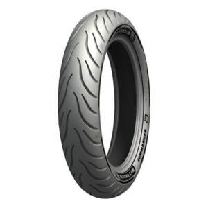 MICHELIN Commander III Tourer 130/70-18 Front