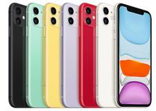 Apple iPhone 11 Verizon A2111 (LTE CDMA GSM)