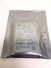 "NEW 500GB SATA 2.5"" HTS721050A9E630 32MB Cache 7200RPM 3Gb/s Laptop Hard Drive"