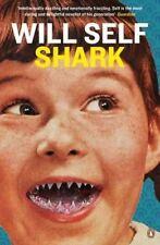 Shark-ExLibrary