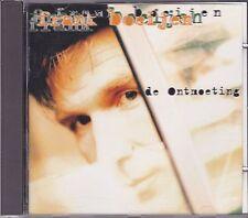 Frank Boeijen-De Ontmoeting cd album