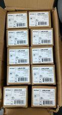 New Wattstopper LMLS-500 Open Loop Photosensor Multiple Zone