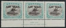 nystamps British Papua New Guinea Stamp MOGNH, Rare Imprint, Paid$60   L16x3310