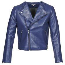 Kleidung & Accessoires Manoush Damen-short Short Parka Ete Oliv Gr.34 Gr.36 Gr.38 Shorts & Bermudas