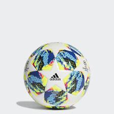 adidas Finale Mini Ball Men's