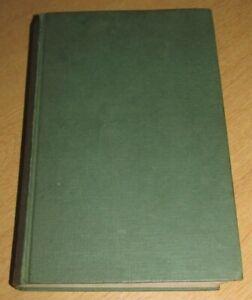 Shallow Waters by  C. R. Benstead 1985 Robert Hale Hardcover
