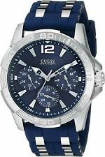 Guess U0366G2 Multi-Function Sport Men's Watch