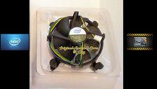 Intel i7 Cooling Fan Heatsink for i7-920 i7-930 i7-940 i7-950 i7-960 LGA1366