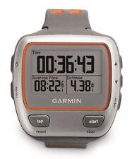 Garmin Forerunner 310XT GPS Sports Running Multisports Watch