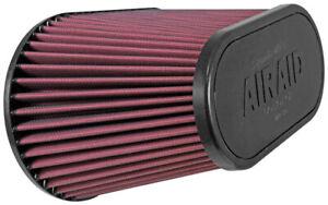 AIRAID 720-128 SynthaFlow Premium Air Filter Dodge & Ford 6.0 Powerstroke Diesel