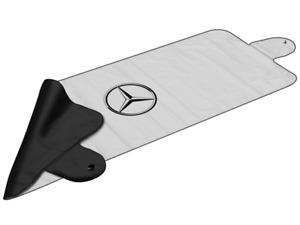 Mercedes Benz Original W/S205 C Class Sun/Snow Protection Windscreen New